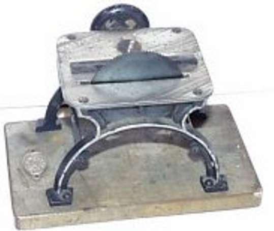 plank ernst 1001/1 dampfspielzeug antriebsmodell kreissage