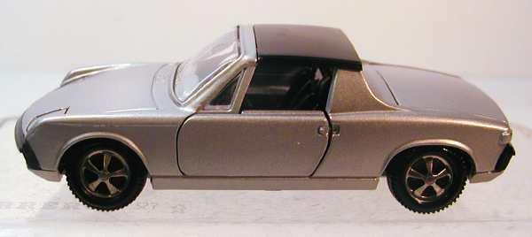 Maerklin 914 VW Porsche 914