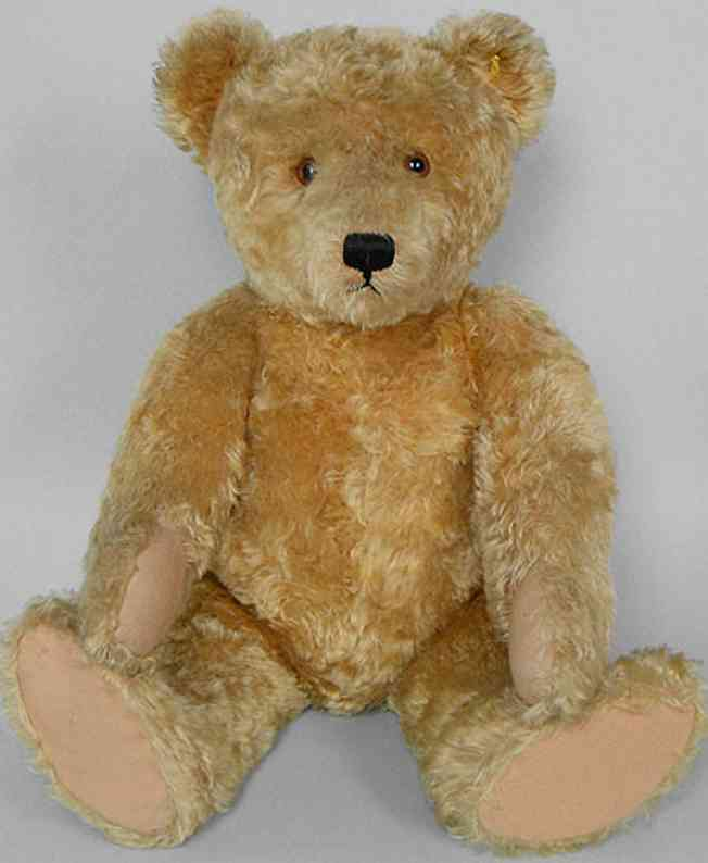 steiff 5375,2 original teddy baer