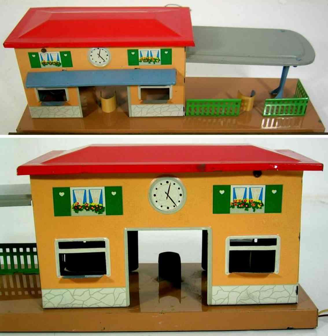 wimmer heinrich hwn toy station