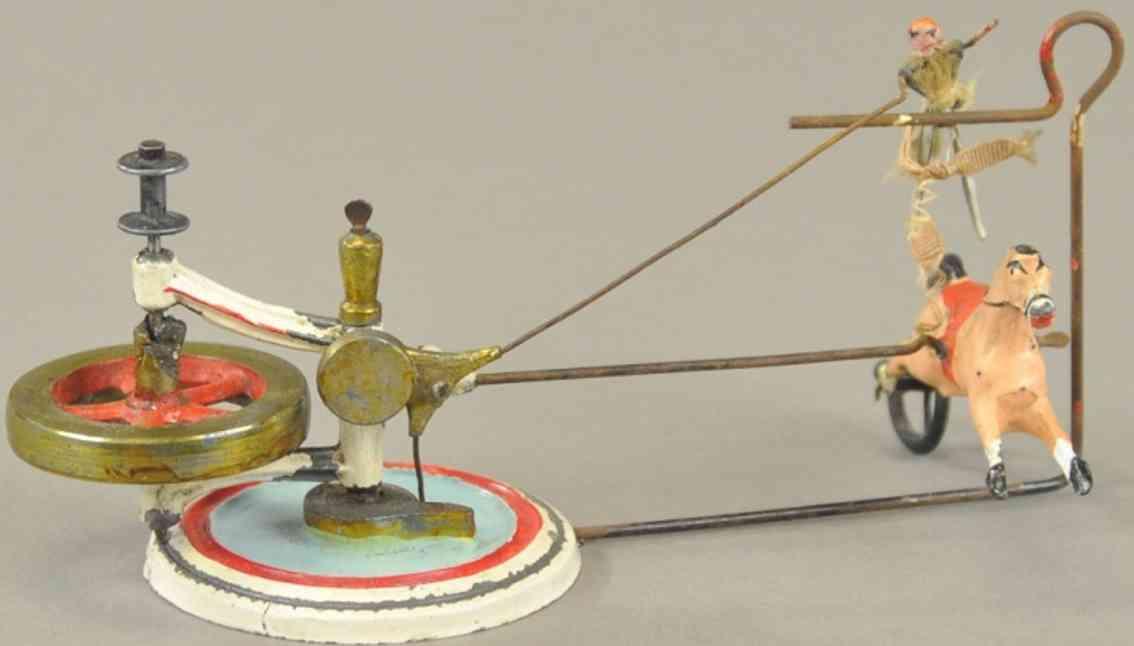 britains ltd. toy spielzeug reiterspielzeug