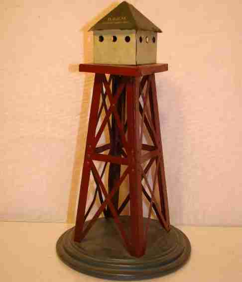 Bing Turm