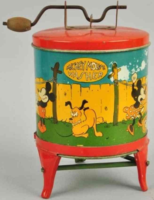 ohio art waschmaschine katzenkinder fen bisel peat stampfer