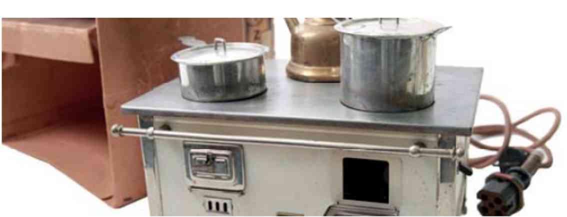 marklin maerklin 9673/3 el tin toy kitchen cooker tablespoon with cooking utensils