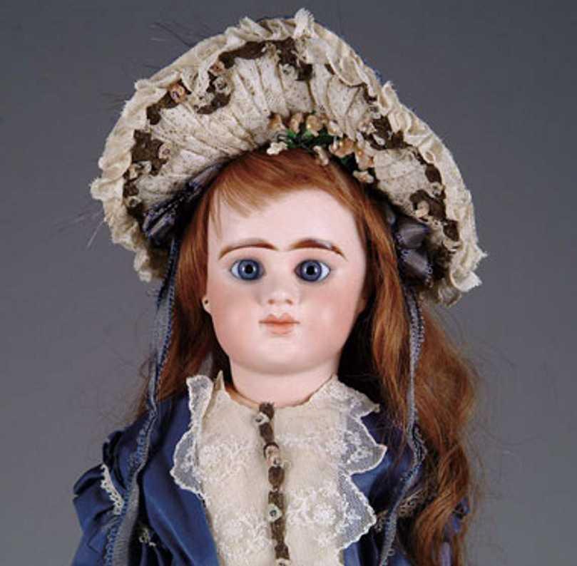 denamur etienne eod e9d  baby doll