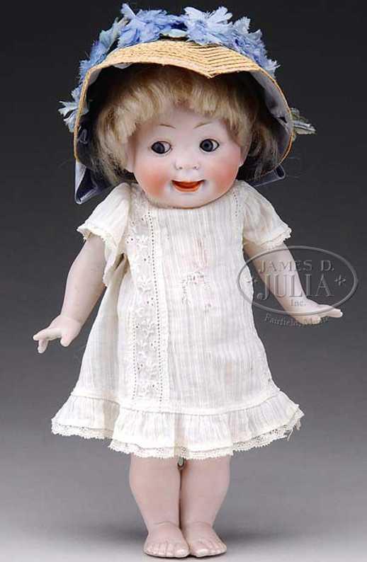 Hertel, Schwab & C0. 222 28 Puppe Unsere Märchenfee