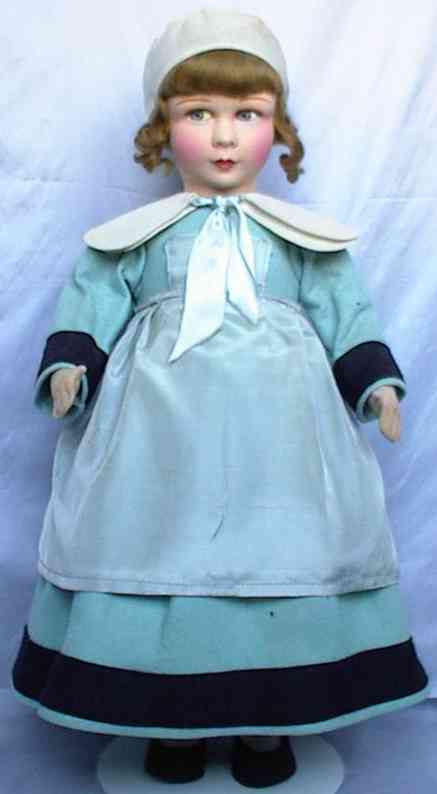 poupees raynal child french child doll