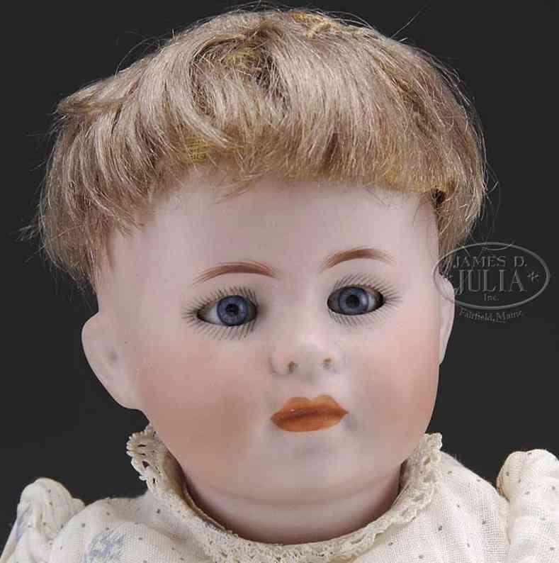 simon & halbig 1488 4 charakterpuppe baby