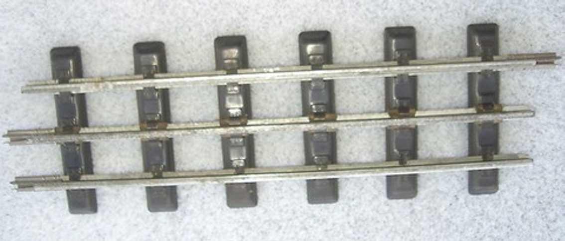 Märklin 3530 M16 Schienen