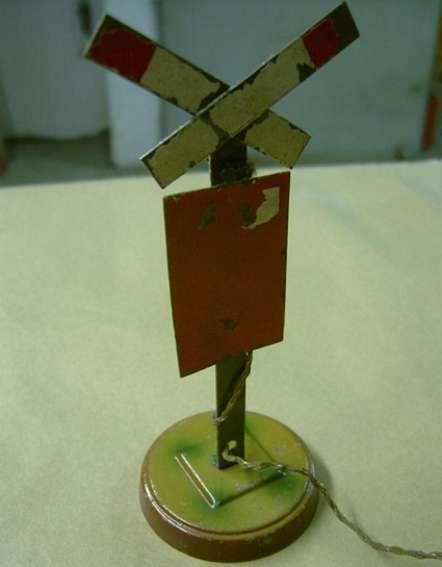 kibri 75/7 b railway toy andrew cross