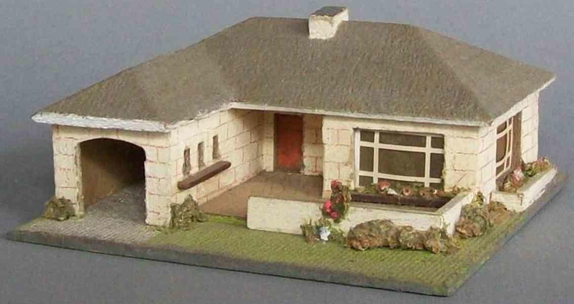 database for old toys. Black Bedroom Furniture Sets. Home Design Ideas