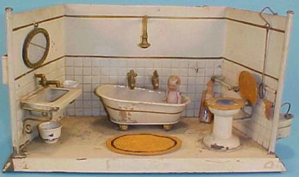Database For Old Toys Vorsch Badezimmergestaltung