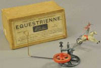 Britains Ltd. Toy Figuren Reiterspielzeug mit Karton,...