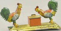 Meier Penny Toy Chickens