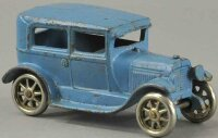 Arcade Fahrzeuge-Oldtimer Ford Coupe Modell T aus...