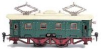 Märklin Lokomotiven 20 Volt Vollbahnlokomotive #RS...