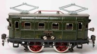 Märklin Lokomotiven 20 Volt Vollbahnlokomotive #RS 12900,...